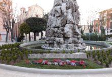 Barletta – Piazza Plebiscito aperta al pubblico, Bar.S.A. invoca al rispetto del verde