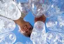 Andria – Attività commerciali: le disposizioni per ridurre impatto ambientale plastica