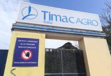 Barletta – Bilancio di Sostenibilità di Timac Agro Italia: risorse umane, ricerca e innovazione