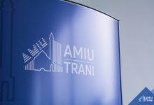 """Trani – Amiu, avvio della raccolta differenziata """"Porta a Porta"""" per l'intera città"""