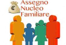 Barletta – Novita' dai servizi sociali