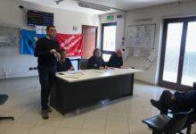 Barletta – Agenzia delle Entrate, assemblea in vista dello sciopero del 2 aprile