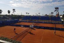 Barletta – ATP, si parte domani. Stilato il tabellone principale