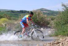 Mountain Bike – Ecco il percorso che arriverà al punto più alto di Puglia