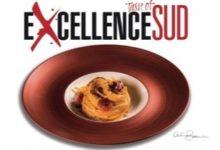 """Bari – """"Excellence Taste of Sud"""", l'evento dedicato alle eccellenze enogastronomiche italiane"""