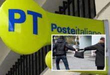 """Bari – Arrestata la """"Banda delle Poste"""": rapinavano la pensione agli anziani"""