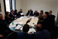 Andria – Firmato accordo vendita ortofrutta. Primo comune della Bat