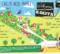 Trani – Feste pasquali: si aprono i cancelli del Parco di Santa Geffa