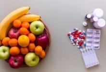Stai assumendo farmaci? Attento a cosa mangi!