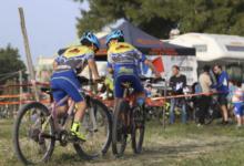 Bisceglie – Iron Kids: domani si corre al Bike Park