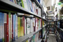 """Andria – Libri di testo, Ruscino (Fed. cartolibrai): """"Entro il 31 luglio disponibile il fondo per l'acquisto dei libri"""""""