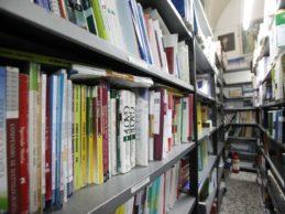 Andria – Libri di testo anno scolastico 2020/2021: domande entro il 20 luglio