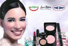 Andria – Tornano i Make-up day tutti al naturale