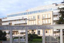 Bari – Presentati i i primi risultati della rete oncologica pugliese