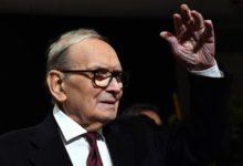 Bari – Il Bif&st apre con 4 premi Oscar