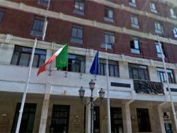 Barletta – Ordinanze dell'ufficio traffico per riti pasquali e 25 aprile