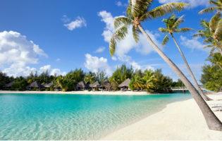 Rispettosi ed eco-friendly in spiaggia? Si può!