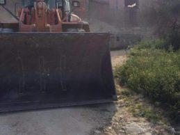 Bisceglie – Ruspe a Cala Pantano: Pro Natura disapprova l'intervento