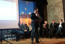 Bisceglie – Europee 2019, l'on. Sergio Silvestris apre la campagna elettorale