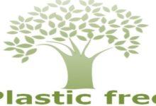 Barletta aderisce alla Strategia Plastic Free