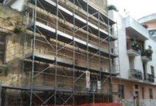 Trani – Ex Supercinema: iniziati i lavori di rimozione del tetto in eternit