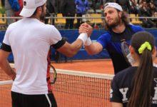 Barletta, tennis: il torneo Città della Disfida Vi aspetta