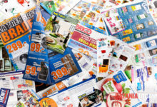 Barletta – Volantinaggio e distribuzione materiale pubblicitario, ordinanza di divieto del Sindaco