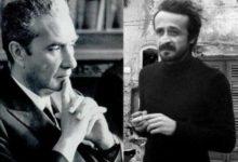 9 maggio 1978: in ricordo di Aldo Moro e Peppino Impastato
