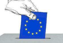 Barletta – Elezioni Europee 2019: pubblicato l'elenco degli scrutatori