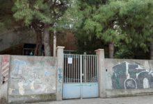 Trani – Scuole, domani resta chiusa parte della San Paolo
