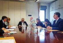 Barletta – Approvato il bilancio Bar.S.A 2018 con un attivo di circa 227.000 euro