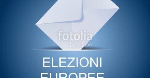 Trani – Elezioni europee, tutte le informazioni della città