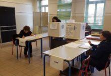 Elezioni europee 2019: pagamento compensi componenti seggio elettorale