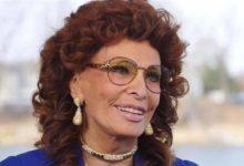 Trani – Sofia Loren torna in città per un nuovo film