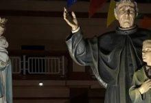 Andria – Siamo noi don Bosco: il programma degli eventi organizzati dalla Comunità Salesiana