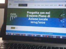 """Presentazione """"Start&Go"""", il bando per il sostegno alla nascita di nuove attività e servizi"""