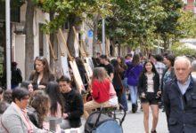 """Andria – """"Giornata dell'Arte e della Creatività Studentesca"""": l'iniziativa dell'IISS """"G. Colasanto"""". FOTO e VIDEO"""