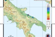 """Barletta – Terremoto, Sen. Quarto (M5S) : """"Non lo si può considerare per nulla una sorpresa"""""""