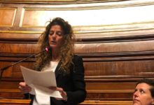 """Sen. Messina (PD) : """"Radio Radicale non può chiudere"""""""