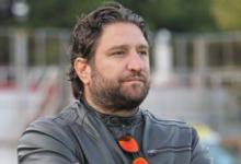 Serie D – Fidelis Andria: sguardo rivolto al futuro con De Santis probabile nuovo DS