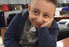 Un anno senza te: Andria ricorda il suo piccolo campione Miky