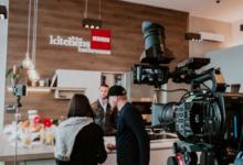 Barletta – Grande successo per i casting del nuovo programma di cucina