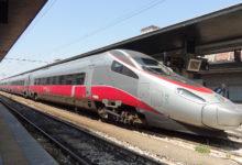 Barletta – Dal 9 giugno, tutti i giorni due nuove fermate Frecciargento