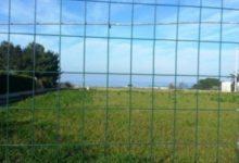 Trani – Accessi al mare: gli assessori Briguglio e Di Gregorio fanno il punto della situazione