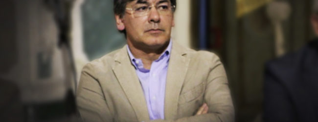 Andria: nominati altri due Sub-Commissari Prefettizi