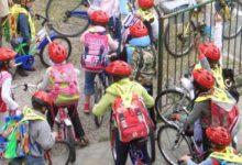 """Andria – """"Bimbimbici"""": al via il 2 giugno la tradizionale pedalata"""