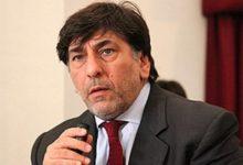 """Trani – L'assessore Briguglio pronto a ricevere il coordinamento di """"Italia in Comune"""""""