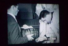 """ANDRIA – """"Andria Inedita"""": videoproiezioni di Andria negli anni '50 e '60"""