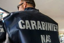 """Foggia – Operazione """"Oro Giallo"""", arresti per traffico di olio evo contraffatto"""