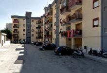 Trani – Stanziati 530 mila euro per ristrutturazione alloggi popolari